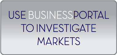 Use BusinessPortal-FR to investigate markets