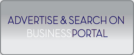 Use BusinessPortal-FR to advertise businesses for sale