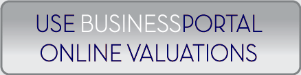 Use BusinessPortal-FR online valuations